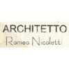 Nicoletti Architetto Romeo