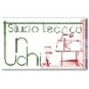 Studio Tecnico Turchi