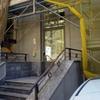 Foto: Ristrutturazione Casa, Infissi Alluminio, Ristrutturazione Bagni