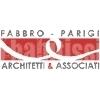 Fabbro Arch. Paolo