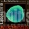 Archimia - Laboratorio Di Architettura