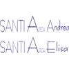 Santi Arch. Andrea