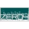 Studio Zero4 Architecture & Engineering