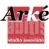 Arke' Studio Associato