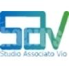 Studio Associato Vio Arch. A. Vio - Ing. M. Vio - Ing. M. Rigo - Arch. M. Vio