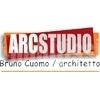 Arcstudio - Architetto Cuomo Bruno