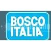 Bosco Italia
