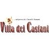 Casa Di Riposo Villa Dei Castani
