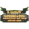 Il Canape'