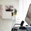 Installare pareti mobili