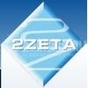 2 Zeta