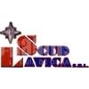 Scud Lavica