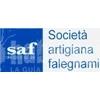 Societa' Artigiana Falegnami