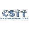 C.s.t.t.  Centro Servizi Tessili E Tecnici