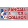 Sangalli e Colleoni
