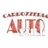 Carrozzeria Auto Stile - Autocarrozzeria La 45