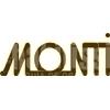 Monti Massimo - Mobili Giunco E Vimini