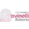 Falegnameria Savinelli Roberto