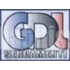 Gdl Serramenti