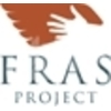 Fras Project