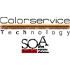Colorservice Technology