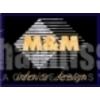Studio M & M