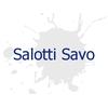 Salotti Savo