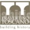 Travertino Toscano