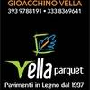 Vella Parquet Di Vella Gioacchino