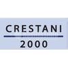 Crestani 2000