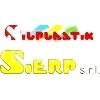 Vilplastik - Sierp