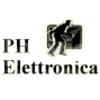 PH Elettronica