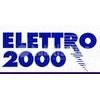 Elettro 2000 Snc