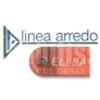 Linea Arredo di Salogni & C. sas