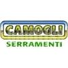 Camogli Serramenti