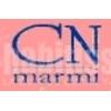 Cn Marmi