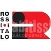 Rossi Italo Tappezzeria