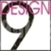 Arredamenti 9 Design