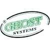 Ghost Systems