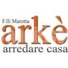 Arke' Arredare Casa