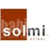 Solmi