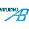 STUDIO A.B.snc