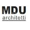 Mdu Architetti