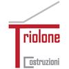 Geometra Triolone Antonio