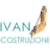 Ivan Costruzioni 1982