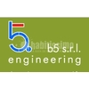 B5 Engineering