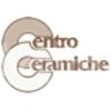 Centro Ceramiche Vercelli