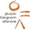 Gruppo Falegnami Alfonsine