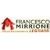 Mirrione Francesco Legnami