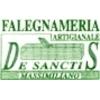 Falegnameria Artigianale De Sanctis Massimiliano